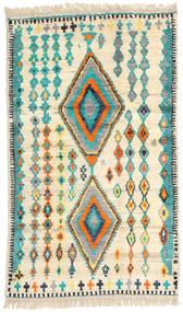 Barchi / Moroccan Berber - Afganistan Teppich ORIB23