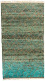 Barchi / Moroccan Berber - Afganistan tapijt ORIB19