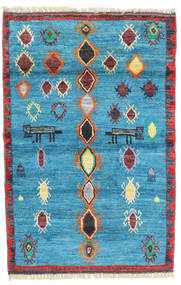 Tappeto Barchi / Moroccan Berber - Afganistan ORIB9