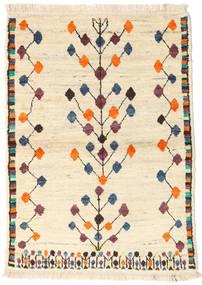 Barchi / Moroccan Berber - Afganistan tapijt ORIB47