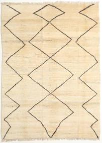 Barchi/Moroccan Berber - Afganistan 絨毯 171X237 モダン 手織り ベージュ (ウール, アフガニスタン)