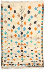 Barchi / Moroccan Berber - Afganistan tapijt ORIB46