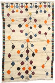 Barchi / Moroccan Berber - Afganistan 絨毯 ORIB48