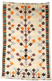 Koberec Barchi / Moroccan Berber - Afganistan ORIB49