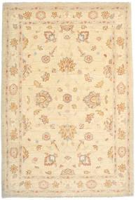 Ziegler Ariana tapijt ABCZC101