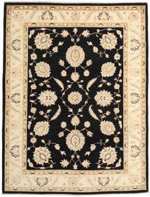Ziegler Ariana tapijt ABCZC102