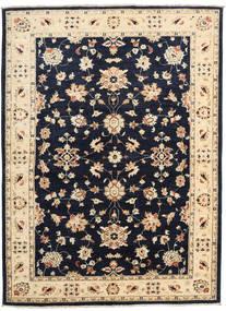 Ziegler Ariana tapijt ABCZC104