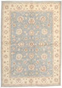 Ziegler Ariana tapijt ABCZC107