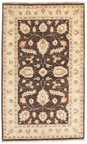 Ziegler Ariana tapijt ABCZC139