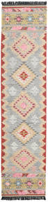 Tyra carpet CVD21465