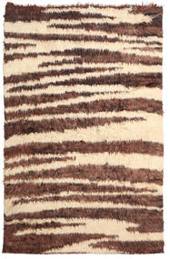 Barchi / Moroccan Berber - Afganistan carpet ABCZC77