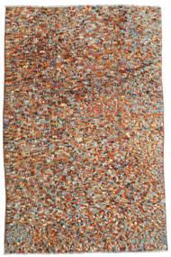 Barchi / Moroccan Berber - Afganistan carpet ABCZC76