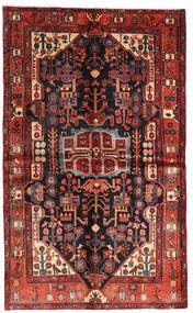 Hamadán szőnyeg ABCZC67