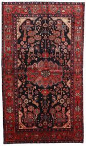 Hamadán szőnyeg ABCZC66