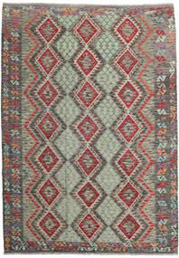 Kilim Afgán Old style szőnyeg ABCZC253