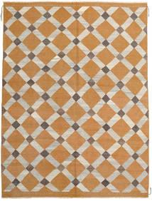 Kilim Ariana carpet ABCZC298