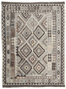 キリム アフガン オールド スタイル 絨毯 ABCZC299