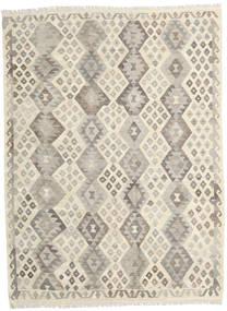 Kilim Afgán Old style szőnyeg ABCZC300