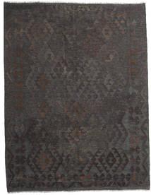 Tapete Kilim Afegão Old style ABCZC307