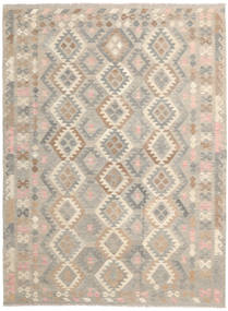 Alfombra Kilim Afghan Old style ABCZC328