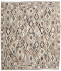 Tapis Kilim Afghan Old style ABCZC334