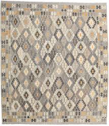 Kilim Afghan Old style carpet ABCZC335