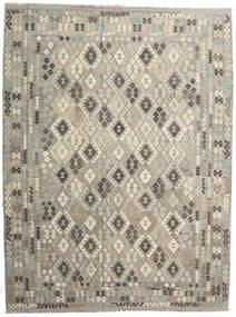 Tappeto Kilim Afghan Old style ABCZC46