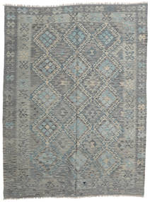 Koberec Kelim Afghán Old style ABCZC57