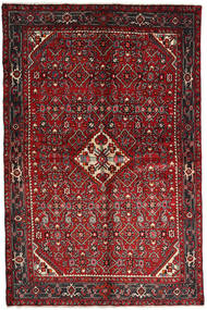 Hosseinabad carpet ABCZC215