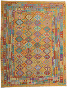 Tappeto Kilim Afghan Old style ABCZC208