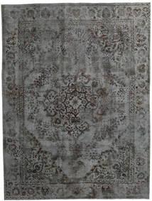 Vintage Heritage carpet ABCZC5