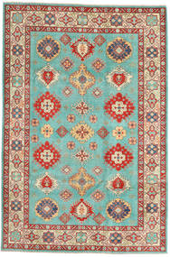 Kazak carpet ABCZC151