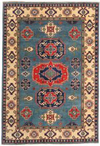 Koberec Kazak ABCZC153