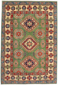 Kazak carpet ABCZC156