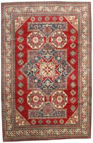 Kazak Teppich ABCZC157