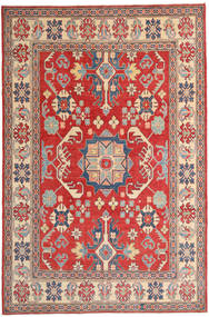 Kazak carpet ABCZC158