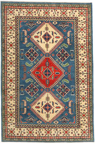 Tapis Kazak ABCZC159