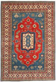 カザック 絨毯 ABCZC162