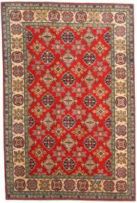 Tapis Kazak ABCZC163