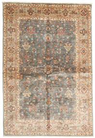 Ziegler Ariana carpet ABCZC196