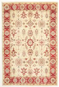 Ziegler Ariana carpet ABCZC206