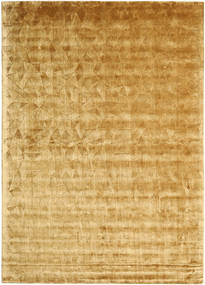 Crystal - Gold Rug 240X340 Modern Light Brown/Orange ( India)