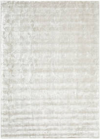 Tapis Crystal - Blanc Argent CVD21889