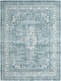 Jacinda - Light Rug 240X300 Modern Light Blue/Light Grey ( Turkey)
