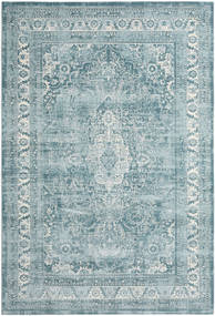 Jacinda - Light Rug 240X350 Modern Light Blue/White/Creme ( Turkey)