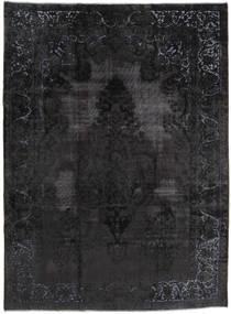 Vintage Heritage tapijt RXZS91