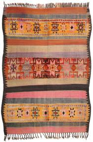 Berber Moroccan - Beni Ourain carpet JOUA20