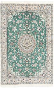 Nain 9La tapijt MIN104