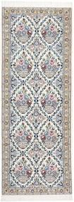 Nain 9La szőnyeg MIN87