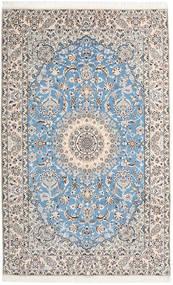 Nain 9La szőnyeg MIN24